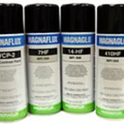 Очиститель Magnaflux Spotcheck® SKC-S  фото