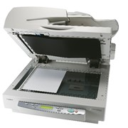 Машины копировальные планшетные фото