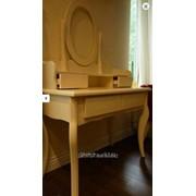 Браширование мебель из дерева фото
