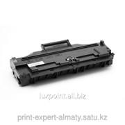 Картридж Europrint for Samsung LJ ML1210D3 ML-1010/1020M/1210/1220M/1250/1430/4500/RX phaser3110/3210 (2.5K) Euro Print Business фото