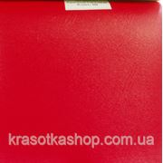 Скаден красный HJ 8021 C фото