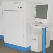 Машины и процессоры проявочные, SMA 105 – СОМ-система для микрофиш фото