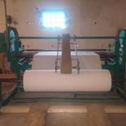 Обладнання для виготовлення туалетного паперу фото