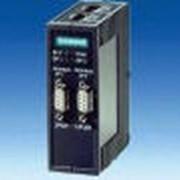 Контроллеры электрической сети фото
