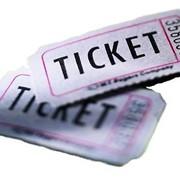 Онлайн бронирование авиабилетов, бронирование железнодорожных билетов в режиме онлайн фото
