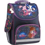 Рюкзак школьный фото