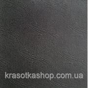 Скаден черный фото
