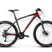 """Велосипед Kross Level R2 27.5"""" 15 200081 фото"""