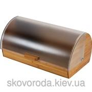 Хлебница Maestro MR-1674 фото