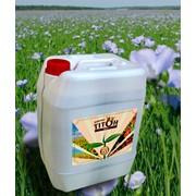 Хелатное удобрение «Титон Бор» - внекорневая обработка растений для снижения дефицита бора. фото