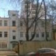 Здание ОСЗ 576м2 фото