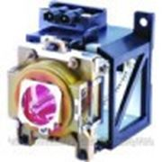 5J.06001.001(OEM) Лампа для проектора BENQ MP612 фото