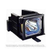 Лампа для проектора Acer (EC.JD500.001) фото