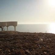 Съемка музыкальных клипов фото