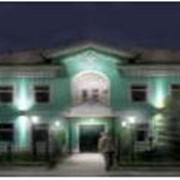 Интерьерное освещение зданий. Профессиональное освещение административных и бытовых помещений, производственных цехов и территорий. Проектные и консультационные работы. Поставка продукции и монтажные работы. фото