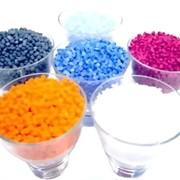 Изделия полимерные