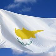 Оффшор Кипр фото