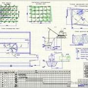 Проектирование технологии производства фото