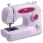 Бытовая швейная машина Brother Comfort 10 фото