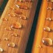 Сушка пиломатериалов. Сушка доски (20-50 мм), липа, хвоя, дуб, ясень. Сушка бруса (210 х 210 мм) фото