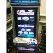 Игровые автоматы Gaminator 623 фото