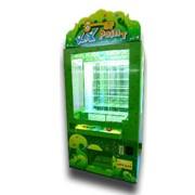 Автоматы игровые KEY POINT 2 фото