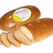 Хлебец диабетический Молодецкий фото