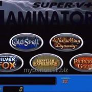 Игровая плата Cool Air V,Super V+ фото