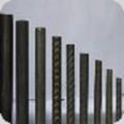 Вентиляторы башневые фото