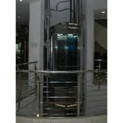 Лифты Хмельницкий фото