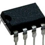 Микросхема К555ИЕ5 фото