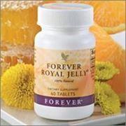 Форевер Маточное Молочко (Forever Royal Jelly) фото