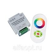 Контроллер FS-RF5B фото