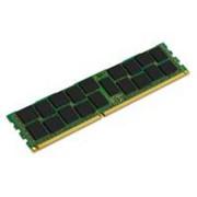 Модуль памяти для сервера DDR3 16GB Kingston (KVR18R13D4/16) фото