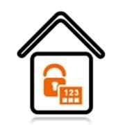 Контроль и санкционирование доступа по коду фото