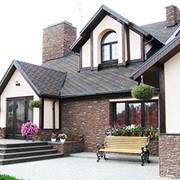 Строительство домов и коттеджей – экономия на всех стадиях! фото