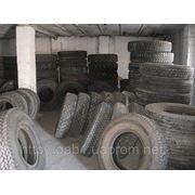 Куплю резину ,шины Б\У для наварки и ремонта ,Утилизация автомобильных шин ,,спецтехники , фото