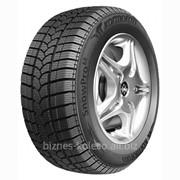 Зимне шины Kormoran 165/70 R13 79T SNOWPRO B2 KO фото