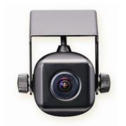 Видеокамера цветная Smarty DTR-100, системы видеонаблюдения фото