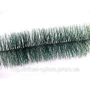 Полипропиленовое волокно, леска фото
