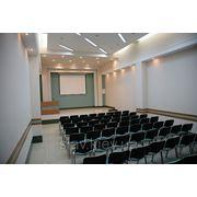 Конференц-зал. киев фото