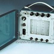 Профилактическое обслуживание и поверка аспираторов воздуха фото