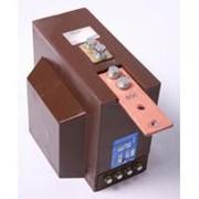 Трансформатор ТЛМ-10 фото