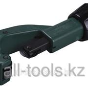 Труборез Kraftool для труб из цветных металлов, 3-22мм Код: 23382 фото