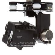 Подвес для камеры Zenmuse H3-3D фото