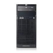 Сервер HP ML110G6 фото
