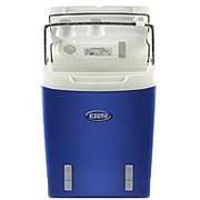 Термоэлектрический автохолодильник Ezetil E 32 M 12/230V (29 л.) фото