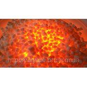 Полипропилен огнеупорный фото