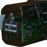 Блок модулятора БМ фото
