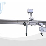 Вакуумный детектор Ж7-ДПС-2 фото